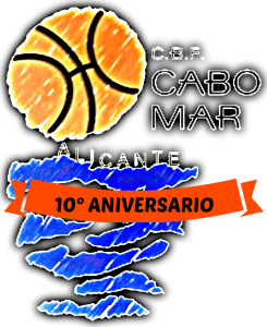 logo 2CBF