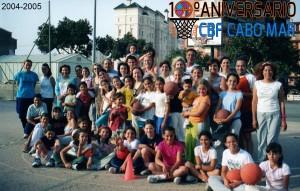 2004-05, 10º Aniv. 3