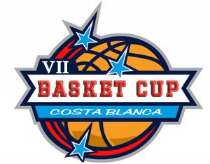 Logo_Costa_Blanca
