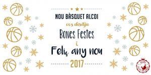 postal_nou_brot_2017