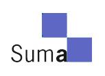 SUMA Alicante