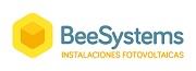 Logo Beesystems
