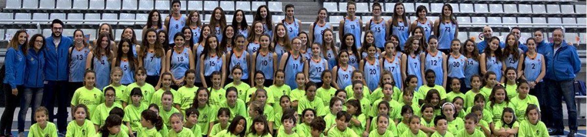 CBF Cabomar Baloncesto Alicante