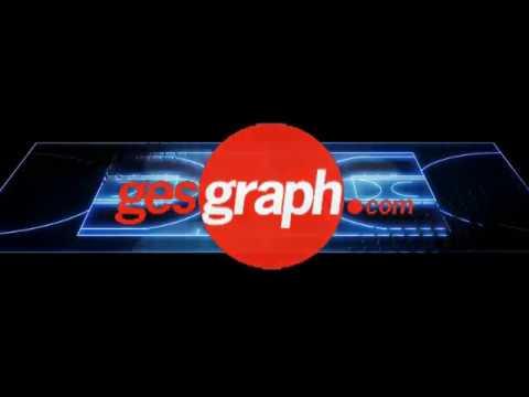 Vídeo del partido: Cabomar Gesgraph Benjamín vs Almadraba