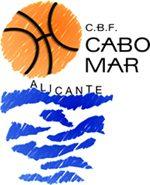 CBF Cabo Mar Baloncesto Alicante