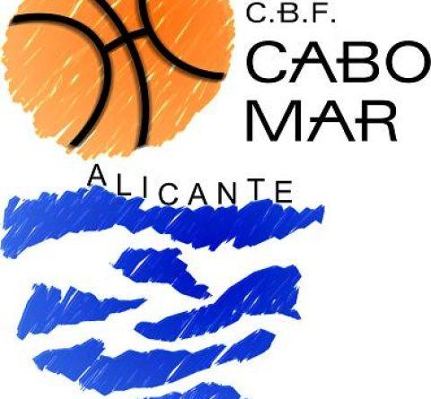 CaboMar - 1