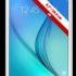 Tablet_Samsung_Galaxy_Tab_A_SM-P550_blanca_16GB_m