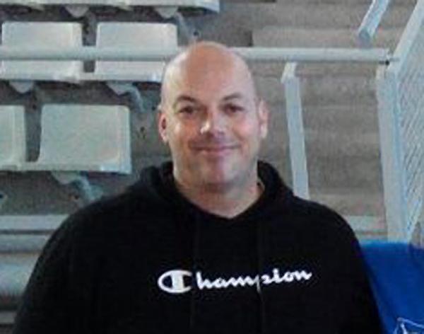 Juan Vicente Abad, nuevo coordinador técnico de Cabo Mar